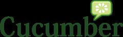 cucumber_logo