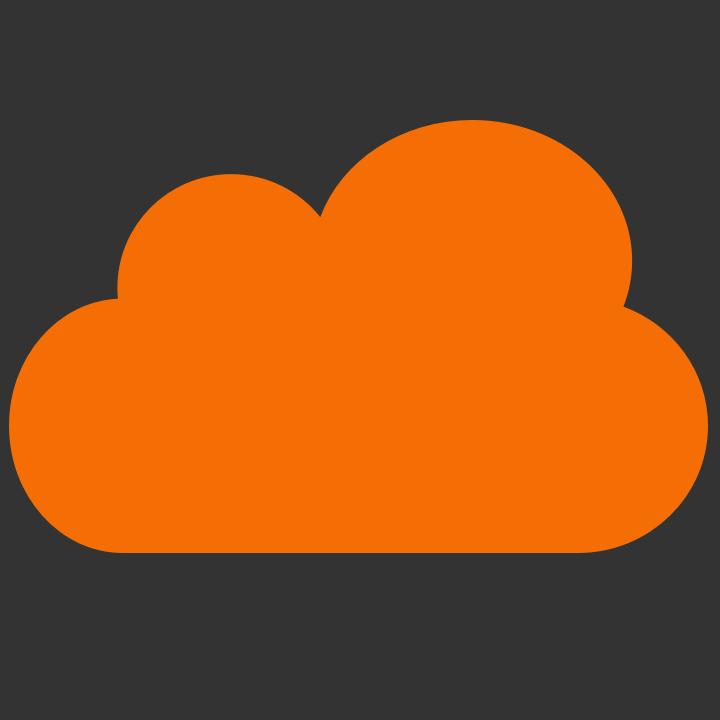 Post2Api Logo