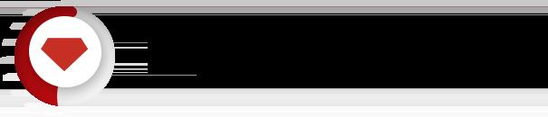 Rails Installer Logo