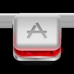 Rubymotion Logo